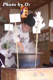 honbetu_hon_2010_04.jpg