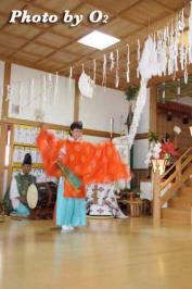 honbetu_hon_2010_06.jpg