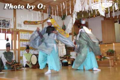 honbetu_hon_2010_07.jpg