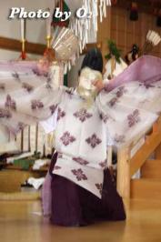 honbetu_hon_2010_08.jpg