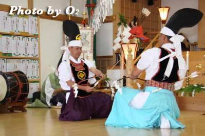 honbetu_hon_2010_11.jpg