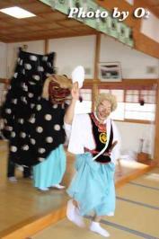honbetu_hon_2010_17.jpg