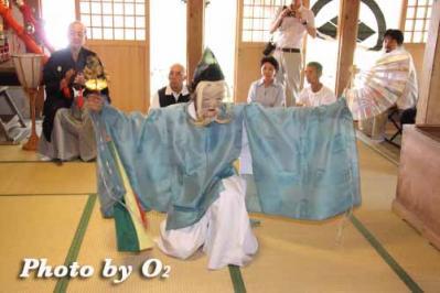 kami_hon_2010_03.jpg