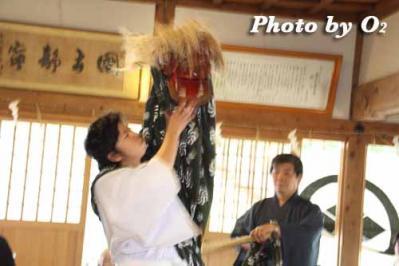 kami_hon_2010_05.jpg