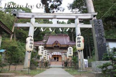 kami_yomi_2010_01.jpg