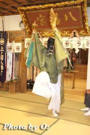 kami_yomi_2010_04.jpg