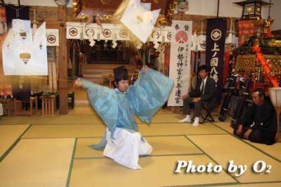 kami_yomi_2010_05.jpg