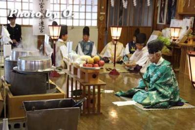 kamiiso_hon_2010_03.jpg
