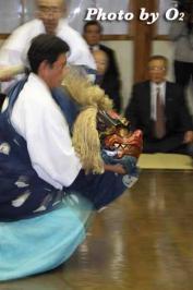 kamiiso_hon_2010_13.jpg