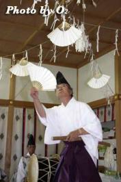 kamiyama_2010_06.jpg