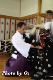 kamiyama_2010_07.jpg
