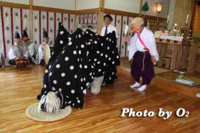 kamiyama_2010_08.jpg