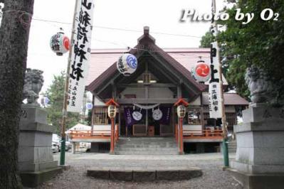 kamiyama_2010_10.jpg