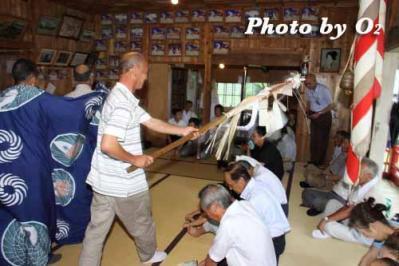 miwa_2010_11.jpg
