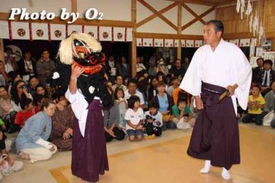 niki_yoi_2010_10.jpg