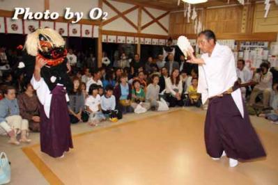 niki_yoi_2010_11.jpg