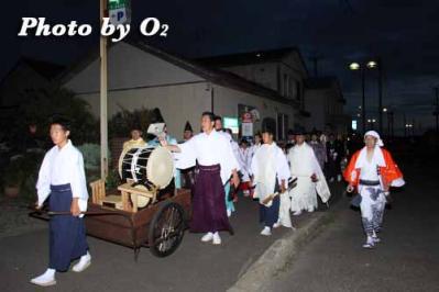 setana_koto_2010_05.jpg