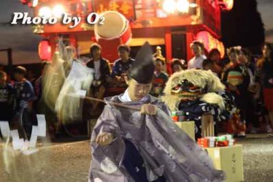 setana_koto_2010_06.jpg