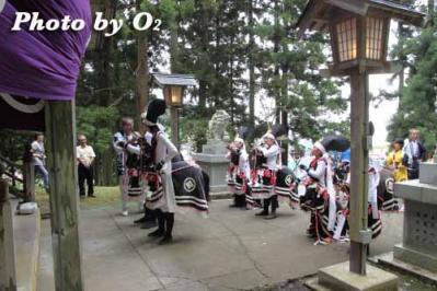 shirafu_2010_02.jpg