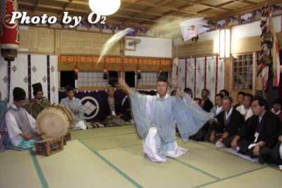 sunadate_2010_06.jpg