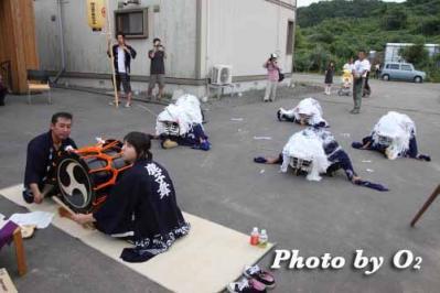 tazawa_2010_10.jpg