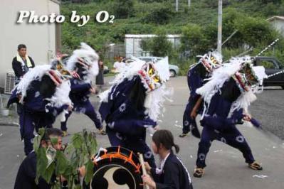 tazawa_2010_14.jpg
