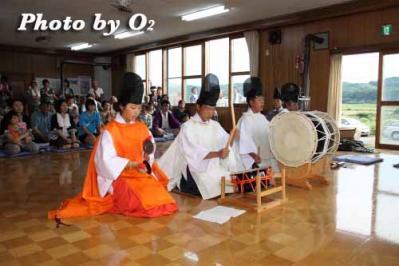 washinosuhon_2010_11.jpg