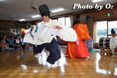 washinosuhon_2010_12.jpg
