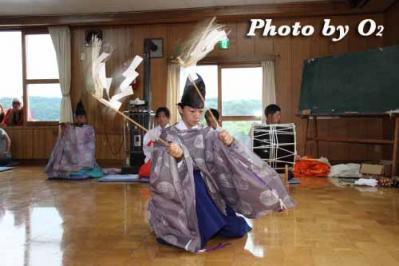 washinosuhon_2010_13.jpg