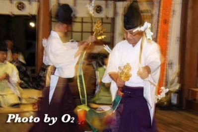 yukura_yumi_2010_04.jpg