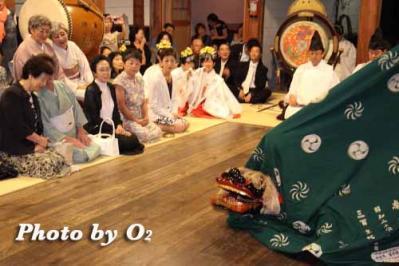 yukura_yumi_2010_06.jpg