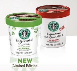 starbucks-peppermint ice