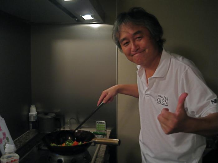 青椒肉絲1_convert_20100825022144