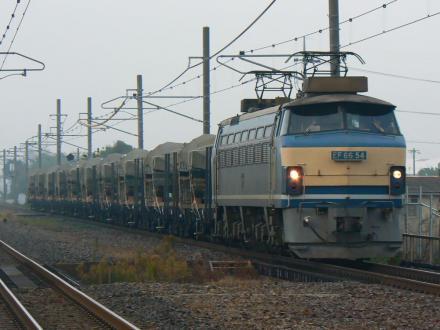 P1280222.jpg