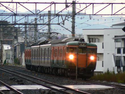 P1280248.jpg