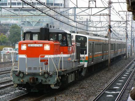 P1280272.jpg