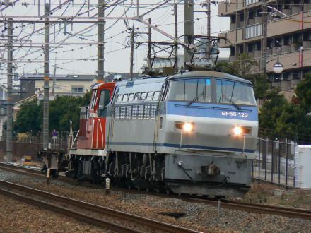 P1300322.jpg