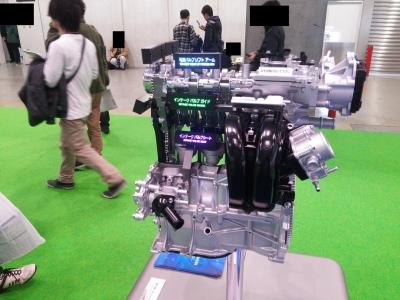 2013toukyoumo-ta-syo- (55)