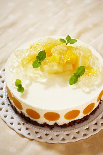 orcake3a.jpg