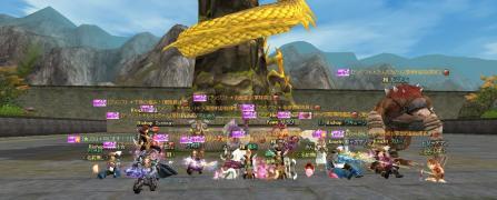 SRO[2011-05-28 21-35-04]_44