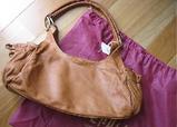 ステファンのバッグ