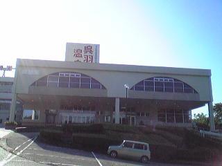 SBSH4926.jpg