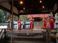 20120325氷室神社