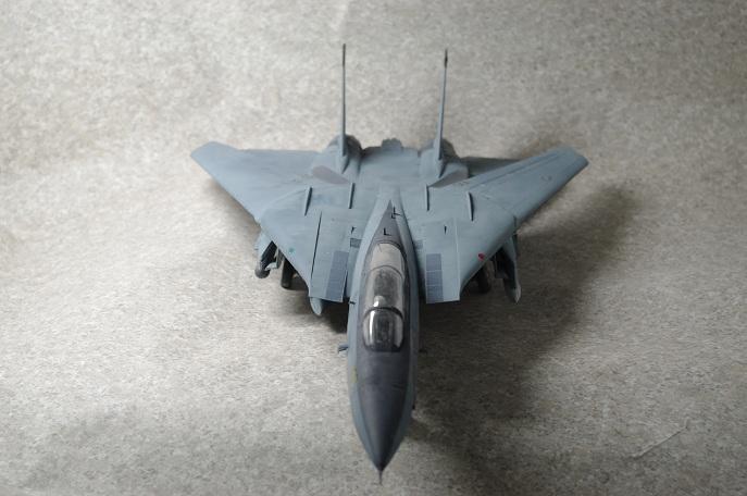 F-14D 3