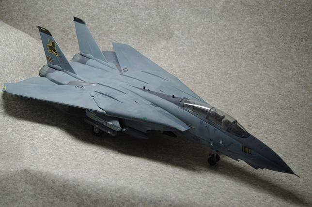 F-14D 5