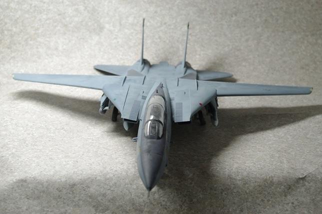 F-14D 6