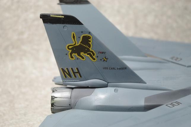 F-14D 8