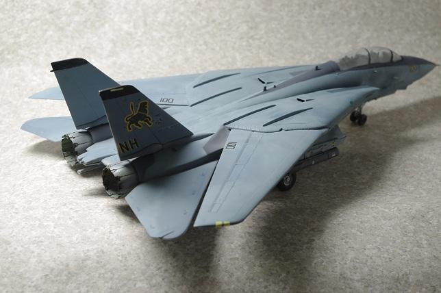 F-14D 7