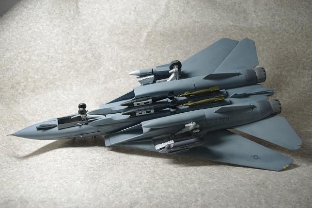 F-14D 9