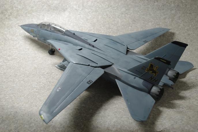 F-14D 11